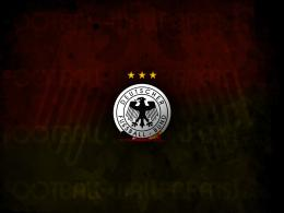 "German National Football Team Wallpapers | ""Die Mannschaft\"" 1420"