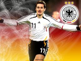 wallpapers miroslav klose wallpapers miroslav klose wallpapers 743