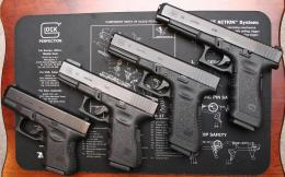 Glock 19 HD Gun Wallpapers Download Free Wallpapers in HD for your 569