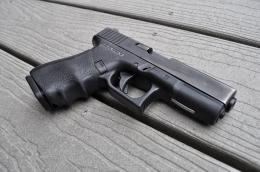 glock 19 hd gun photos glock 19 hd gun images 224