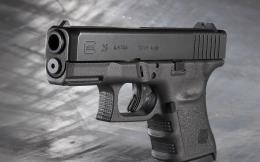 fav 0 rate 0 tweet 1920x1200 photography gun pistol glock resolution 1309