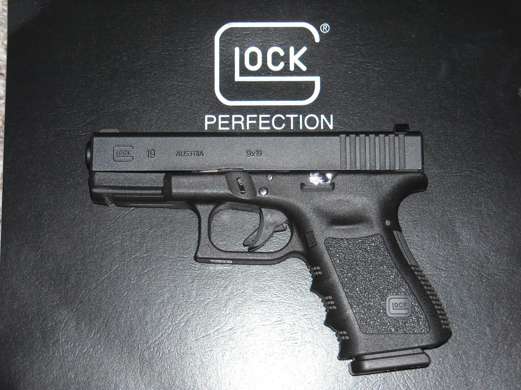 Logo Glock HD Wallpapers Full Screen AndroidWallpaper Weapon 78469 108