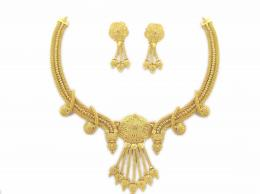 Gold Jewellery Wallpaper | Gold Jewellery Photos | Cool Wallpapers 1730