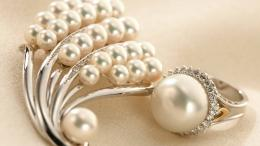 Pearl Jewelleryjewellery Wallpaper 1992