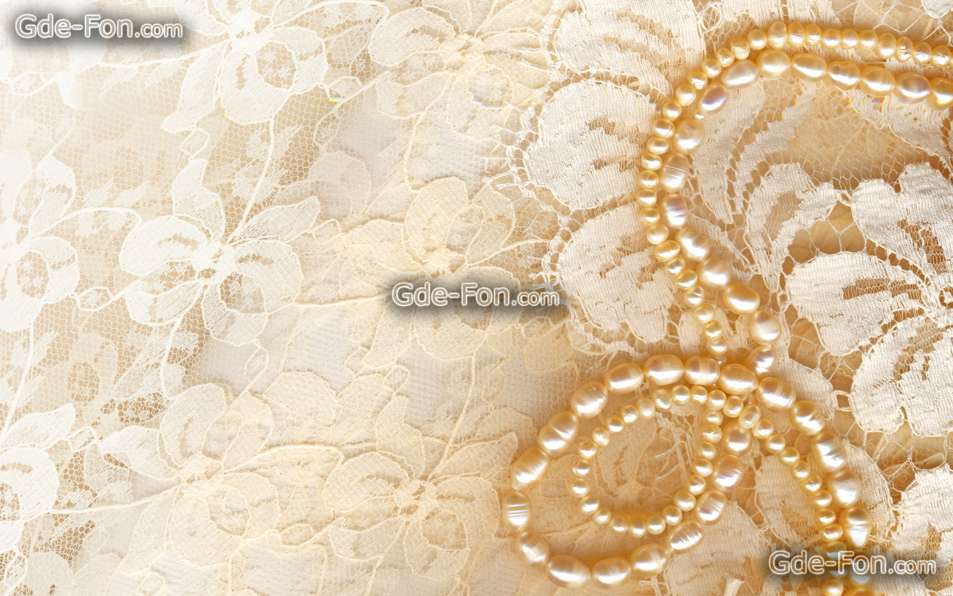 25 wallpaper different jewelry beads gold free desktop