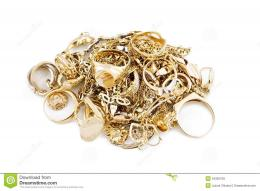 Gold Jewelry Wallpapers And Images#32 Jewellery With Gold Backgrounds 376