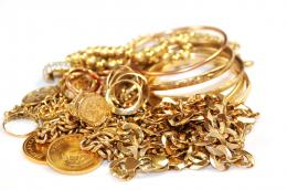 Gold Jewellery Wallpaper | Gold Jewellery Photos | Cool Wallpapers 312