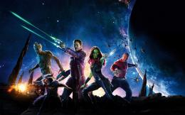 Guardians of the Galaxy HD Picture WallpaperMovie Powericare com 1377