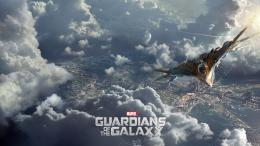 wallpaper » Movie pictures » Guardians of the galaxy wallpapers 1859
