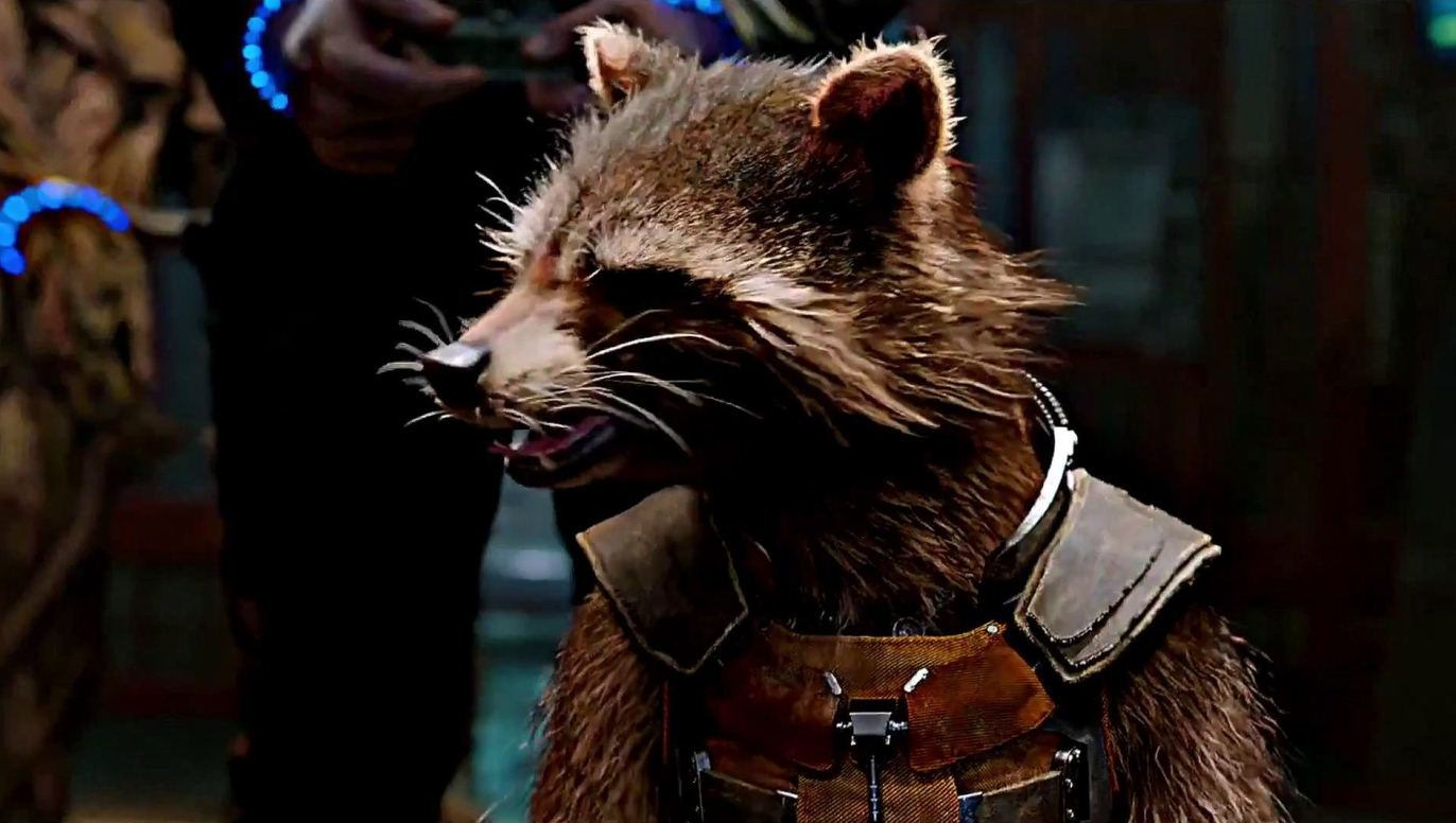 Guardians of the Galaxy Movie HD wallpaper #17 | Hollywood film 1889