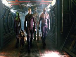 Guardians Of The Galaxy Movie 2014 HD Wallpaper HD Wallpaper 618