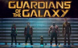 Guardians of the Galaxy movie 2014 wallpapers 1626