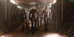 guardians of the galaxy hd wallpapers guardians of the galaxy 641