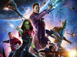 Guardians+of+The+Galaxy+Movie+Wallpapers jpg 214