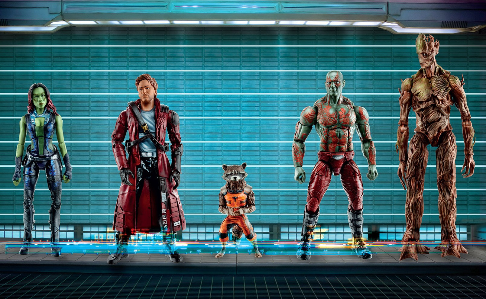 Guardians Of The Galaxy Wallpapers Movie #12727 Wallpaper | Wallpaper 1320