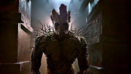 Guardians of the Galaxy Movie wallpaper #10Apnatimepass com 829