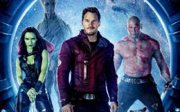 Guardians of the Galaxy 2014 Movie Wallpapers | HD Wallpapers 868