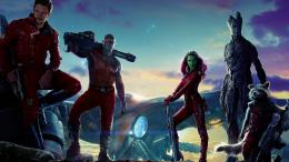 guardians of the galaxy movie 2014 wallpaper 1360x768 534c28736f71d 746