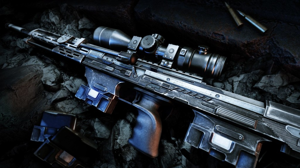 hd guns wallpaper download - photo #38