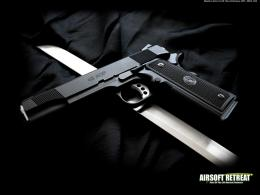 gun wallpaper gun wallpaper gun wallpaper 1765
