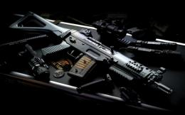 cool guns cool guns wallpapers desert eagle golden edition f 22 raptor 1707
