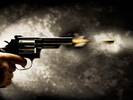 Guns HD Desktop Wallpapers | Guns Images Free | Cool Wallpapers 993