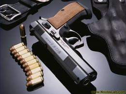Free Download High Definition Guns Wallpapers 1996