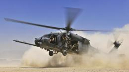 Blackhawk Helicopter HD Wallpaper 1048
