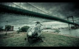helicopter desktop wallpaper download helicopter wallpaper in hd 401