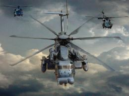helicopter wallpapers mh 53 pave low helicopter desktop wallpapers mh 1115