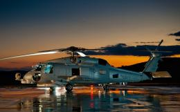 Aircraft Navy Helicopter Airplanes, HD Wallpaper wallpapers 1411
