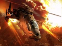 helicopter hd wallpapers helicopter hd wallpapers helicopter hd 823