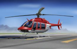 Bell Helicopter WallpapersNew HD Wallpapers 492