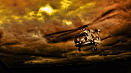helicopter desktop wallpaper download helicopter wallpaper in hd 964