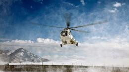 helicopter desktop wallpaper download helicopter wallpaper in hd 1027