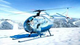 helicopter hd wallpapers helicopter hd wallpapers helicopter hd 877