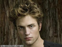 Pattinson Hollywood Actor Men Male Celebrity Wallpapers, PC Wallpapers 1105
