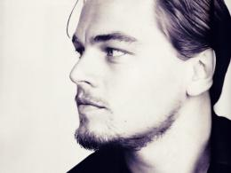 Hollywood Actor Leonardo DiCaprio wallpapers and imageswallpapers 1214