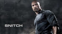 Hollywood actor Dwayne Johnson wallpapers and imageswallpapers 1373