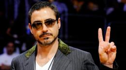 Cute, Hd Wallpapers Male Actors Iron Man: The Best Type of Wallpaper 631