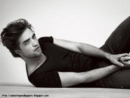Pattinson Hollywood Actor Men Male Celebrity Wallpapers, PC Wallpapers 1165