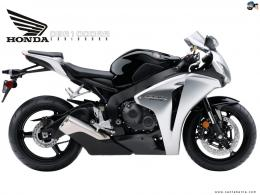honda racing bike wallpaper honda racing bike wallpaper 837