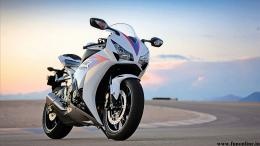 Bike Honda Bikes Fun Sports wallpapers HD free288355 1465