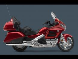 Honda Goldwing Bike Wallpapers | Wallpaper HD Online 1925