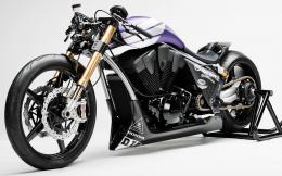 Honda Custom Bike Wallpapers Pictures Photos Images 604