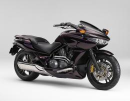 motorcycles: 2011 Honda motorcycles models pictures and wallpapers 1206