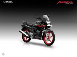 world bikes: Hero Honda Bikes Wallpapers 1841