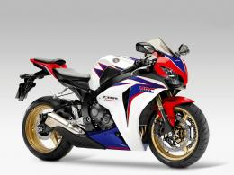 HONDA CBR 1000RR CMotorcycles Wallpaper14487354Fanpop 1224