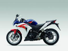 honda cbr 250r bike wallpapers honda cbr 250r bike desktop wallpapers 1373
