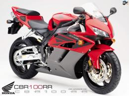 bike wallpaper honda racing bike wallpaper honda racing bike wallpaper 470
